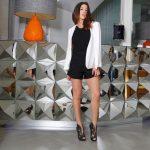 9 Tips to make wearing heels more comfortable
