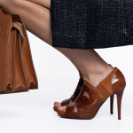 The importance of good footwear for women